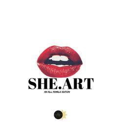 She.Art