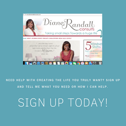 DRC Sign Up Today!