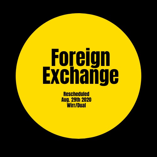 Foreign Exchange (7).png