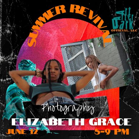 Summer Revival - Elizabeth Grace.png