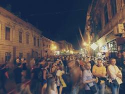 Novi Sad, Serbia | Exit Festival
