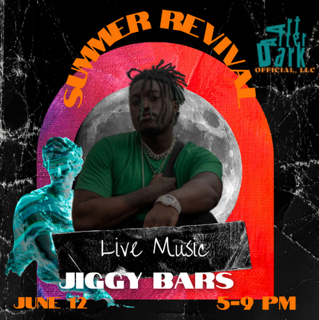 Summer Revival  - Jiggy Bars.png