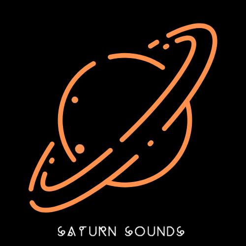 Saturn Sounds