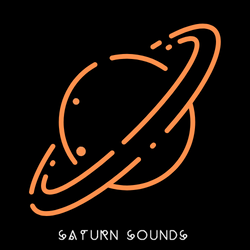 Saturn Sounds