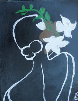 La En Vie Rose.