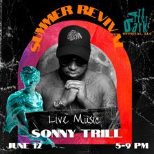 Summer Revival  - Sonny Trill.png