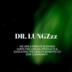 DR. LUNGZzz (2)