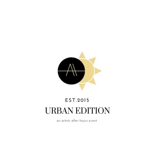 Urban Edition: AADW