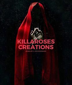 Killaroses Creations