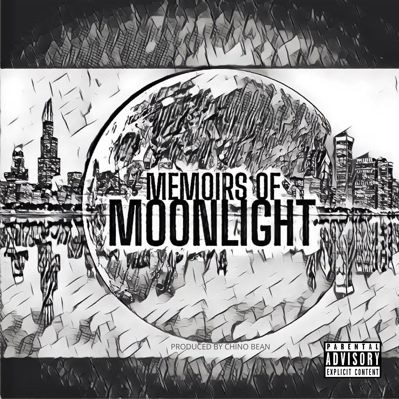 Memoirs Moonlight