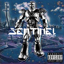 Cover Art Sentinel Cover Art 2 (1)