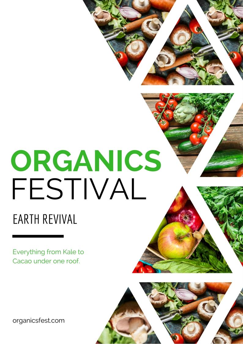 organicsfest.com