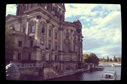 River Tour.