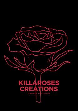 Killaroses Creations #5
