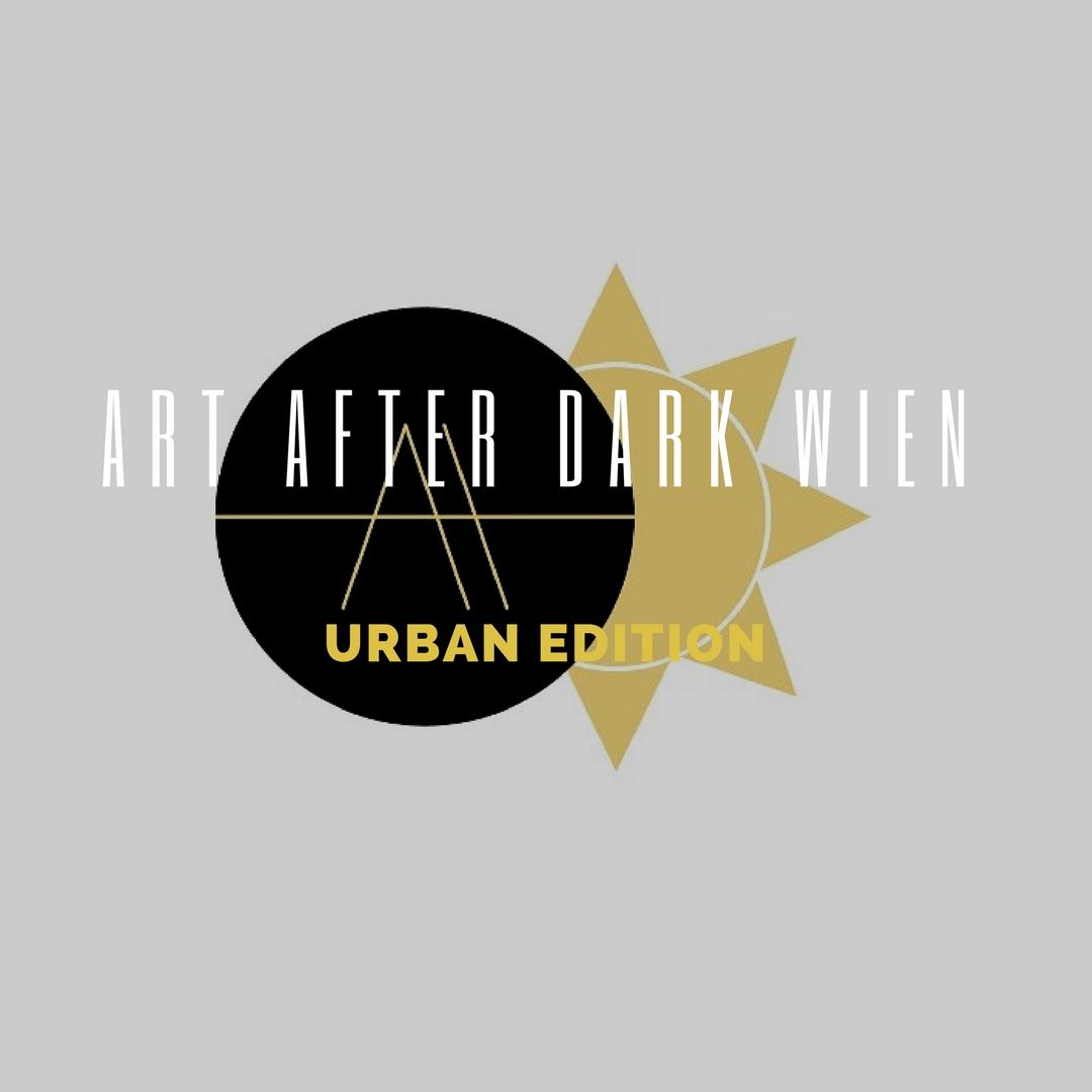 AADW Urban Edition