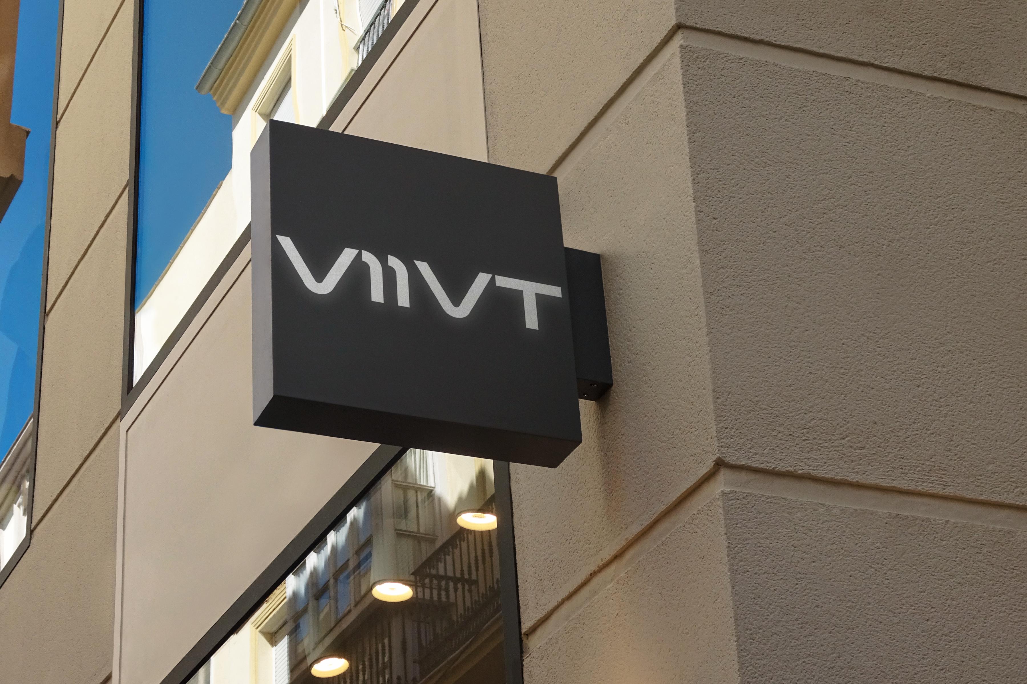 V11TLogoDesign