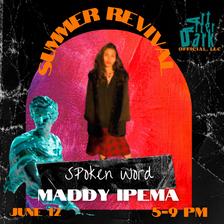 Summer Revival - Maddy Ipema.png