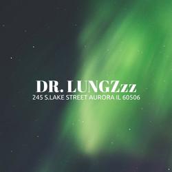 DR. LUNGZzz (1)