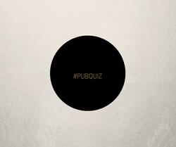 Bar / PUBQUIZ design.