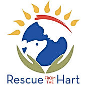 Rescue-from-the-Hart.jpg