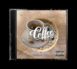 Coffee Wilhelm Duke