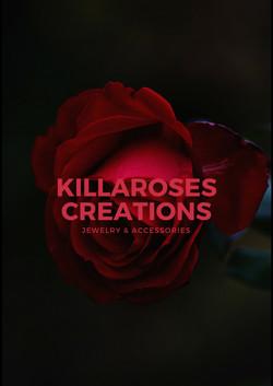 Killaroses Creations #4.