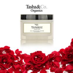 Tasha & Co. Organics