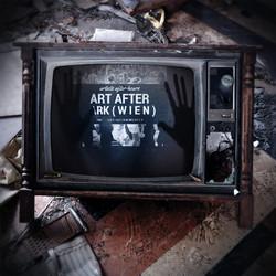 AAD TV. Design Post.