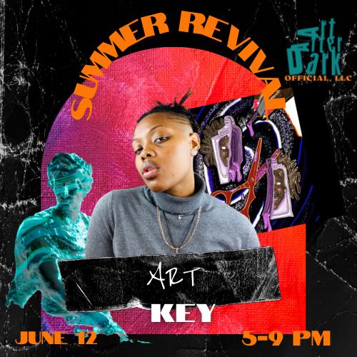 Summer Revival - Key Scottie-2.png