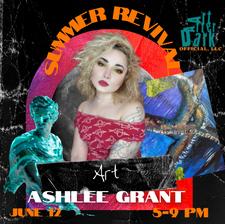 Summer Revival  - Ashlee.png