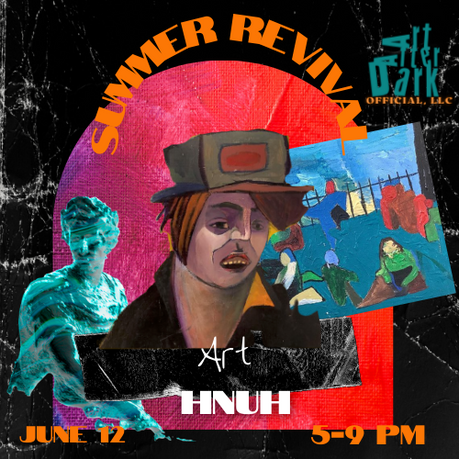 Summer Revival  - Hnuh.png