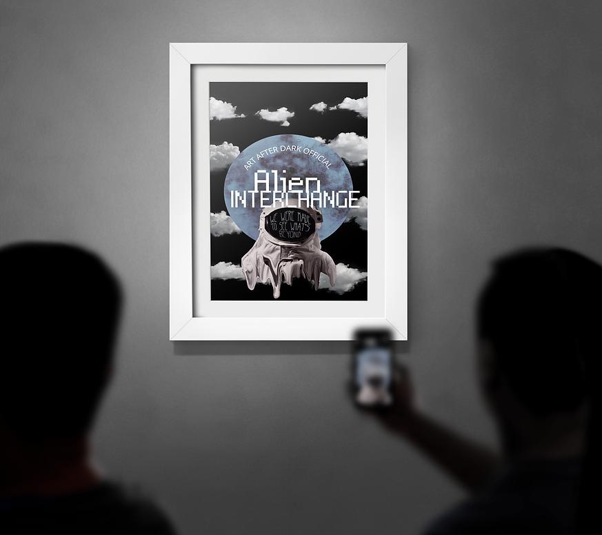 alieninter.png