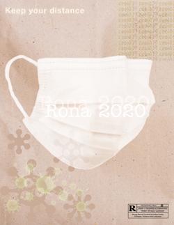 RONA 2020