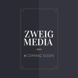 Zweig Media