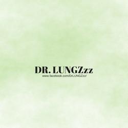 DR. LUNGZzz