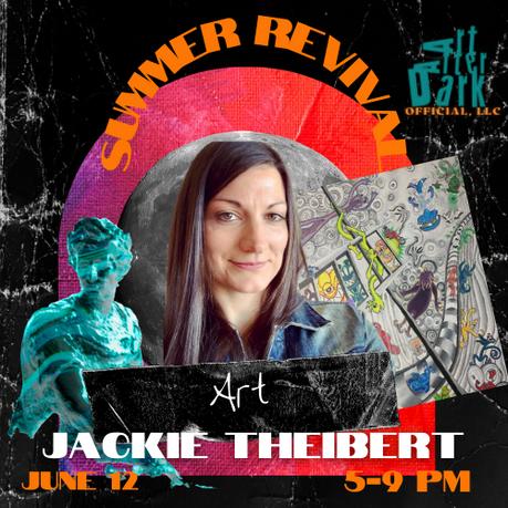 Summer Revival  - Jackie T..png