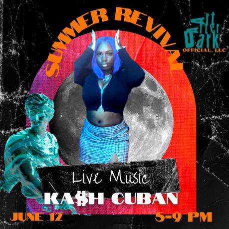 Summer Revival  - Ka$h Cuban.png