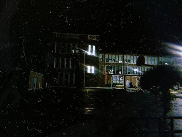 #nightphotography #twiggyart #pics #phot