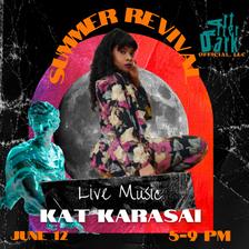 Summer Revival  - Kat Karasai.png