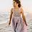 Thumbnail: Summer Breeze Emery
