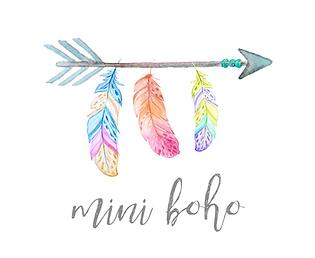 Boho clothing,childrens clothing,ladies,cotton,dress,clothing sets,boys clothing, pajamas,