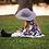 Thumbnail: Southern Magnolia Dress