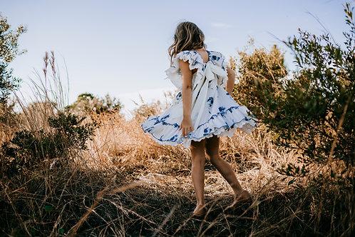Wildflower Piper Dress
