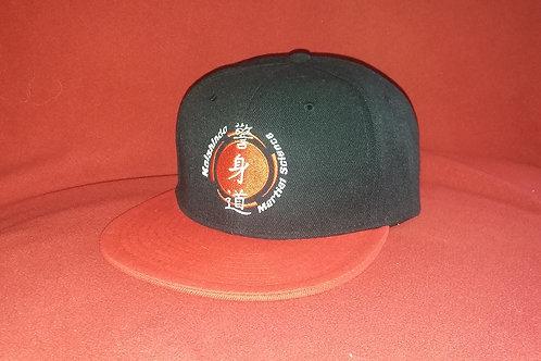 KMSA Baseball Cap