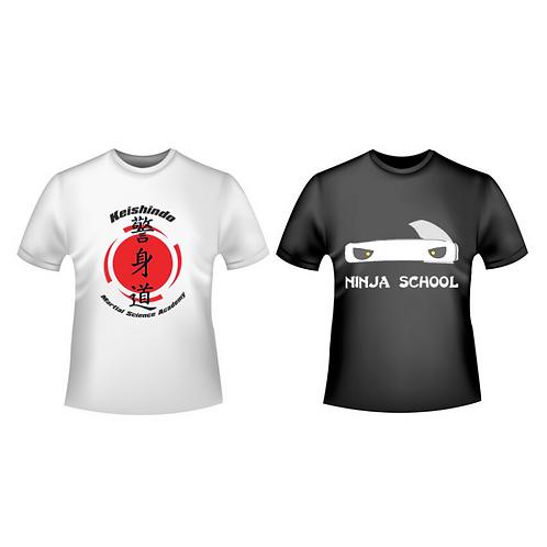 Student T Shirts