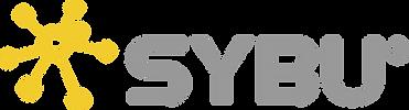 sybu_logo.png