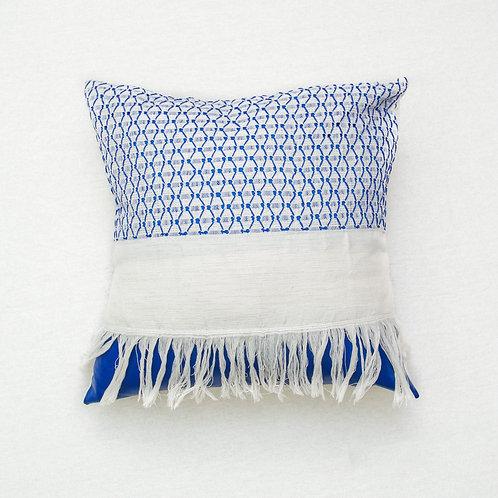 OSHIMILI BLUE I