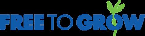 FTG_logo-RGB.png