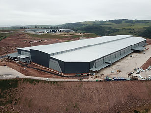 Ackermans Distribution Centre.JPG