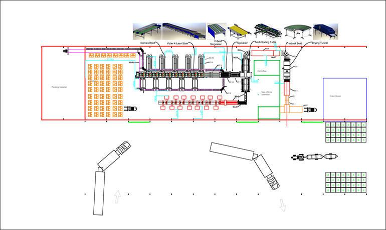 vizier_packhouse_design_layout.jpg